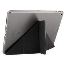 Чехол-книжка для iPad 2017 Baseus Simplism Y-Type (чёрный), фото 4