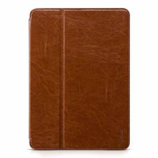 Чехол HOCO Retro Classic series for iPad Air 2 Brown