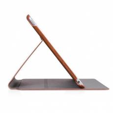 Чехол для iPad Air 2 Hoco Retro Classic Series (коричневый), фото 3