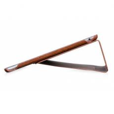 Чехол для iPad Air 2 Hoco Retro Classic Series (коричневый), фото 4