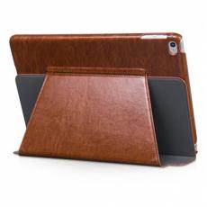 Чехол для iPad Air 2 Hoco Retro Classic Series (коричневый), фото 2
