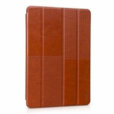 Чехол Hoco Retro Fashion (коричневый) для iPad Air 2