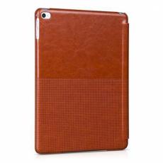 Чехол для iPad Air 2 Hoco Retro Fashion Series (коричневый), фото 1