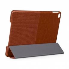 Чехол для iPad Air 2 Hoco Retro Fashion Series (коричневый), фото 2