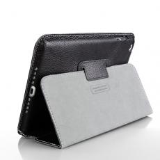 Чехол для iPad Mini Yoobao Executive leather (чёрный), фото 1