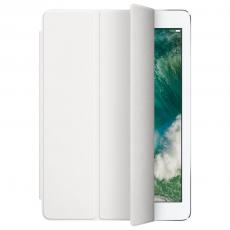 "Чехол-обложка Apple Smart Cover для iPad Pro 9.7"", белый, MM2A2"