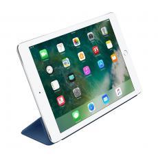 Чехол для iPad Pro 9.7 Apple Smart Cover (глубокий синий), фото 1