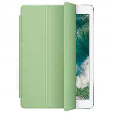 """Чехол-обложка Apple Smart Cover для iPad  Pro 9.7"""", мятный, MMG62"""