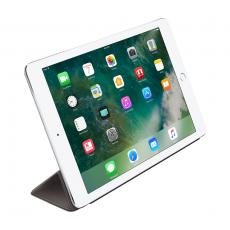 Чехол для iPad Pro 9.7 Apple Smart Cover (тёмное какао), фото 1