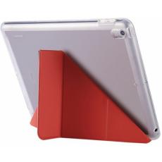Чехол для iPad Pro 10.5 Baseus Jane Y-Type (красный), фото 1