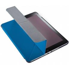Чехол для iPad Pro 10.5 Baseus Jane Y-Type (голубой), фото 1