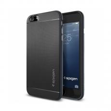 Фото чехла SGP Neo Hybrid Series для iPhone 6 Plus/6S Plus, металлический