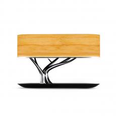 Умный светильник с беспроводной зарядкой HomeTree Light Of the Tree, фото 1
