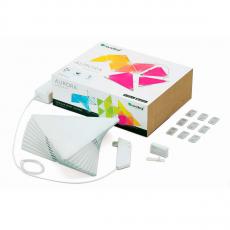 Умная система освещения Nanoleaf Aurora Smarter Kit, фото 3