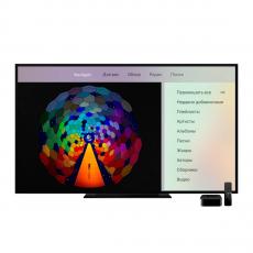 Мультимедийная приставка Apple TV 4K 64GB, фото 4