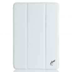 Чехол G-Case Slim Premium для iPad mini 4 (White)