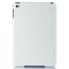 Чехол для Айпад Мини 4 G-Case Slim Premium (белый), фото 1