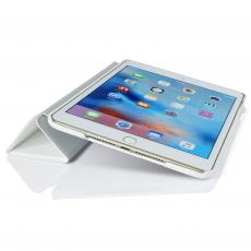 Чехол для Айпад Мини 4 G-Case Slim Premium (белый), фото 2
