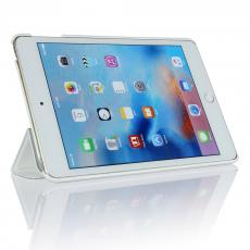 Чехол для Айпад Мини 4 G-Case Slim Premium (белый), фото 3