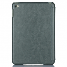 Чехол для Айпад Мини 4 G-Case Slim Premium (металлик), фото 1