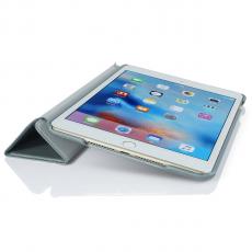 Чехол для Айпад Мини 4 G-Case Slim Premium (металлик), фото 2