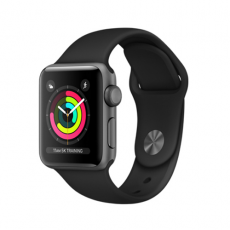 Apple Watch Series 3 (MQKV2RU/A)