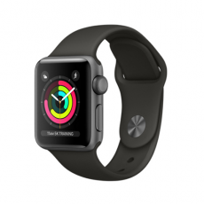 Apple Watch Series 3 (MR352RU/A)