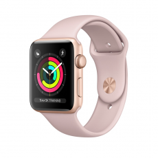 Apple Watch Series 3 (MQKW2RU/A)
