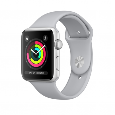 Apple Watch Series 3 (MQL02RU/A)