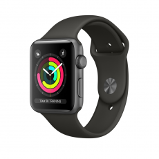 Apple Watch Series 3 (MR362RU/A)