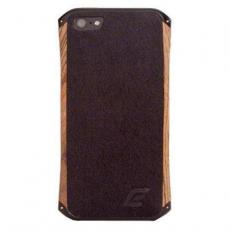Чехол-накладка Element Case Ronin для iPhone 5, 5s и SE, чёрный, фото 1