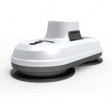 Робот для мытья окон HOBOT-188, фото 1