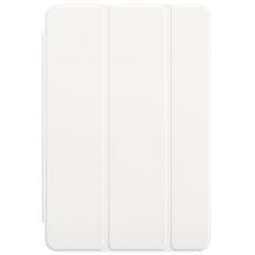 Обложка для iPad Mini 4 Apple Smart Cover MKLW2