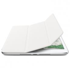Чехол для iPad Mini 4 Apple Smart Cover (белый), фото 1