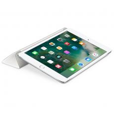 Чехол для iPad Mini 4 Apple Smart Cover (белый), фото 2