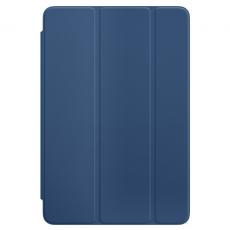 Обложка для iPad Mini 4 Apple Smart Cover MN092