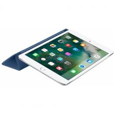 Чехол для iPad Mini 4 Apple Smart Cover (глубокий синий), фото 3