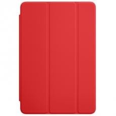 Обложка для iPad Mini 4 Apple Smart Cover MKLY2
