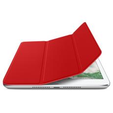 Чехол для iPad Mini 4 Apple Smart Cover (красный), фото 1