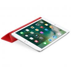 Чехол для iPad Mini 4 Apple Smart Cover (красный), фото 2