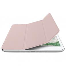 Чехол для iPad Mini 4 Apple Smart Cover (розовый песок), фото 1