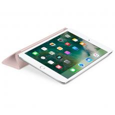 Чехол для iPad Mini 4 Apple Smart Cover (розовый песок), фото 2
