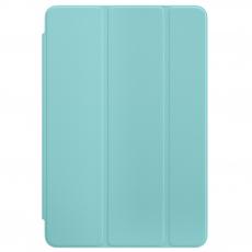 Обложка для iPad Mini 4 Apple Smart Cover MN0A2