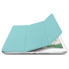 Чехол для iPad Mini 4 Apple Smart Cover (синее море), фото 1