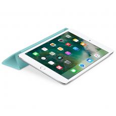 Чехол для iPad Mini 4 Apple Smart Cover (синее море), фото 2