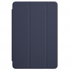 Обложка для iPad Mini 4 Apple Smart Cover MKLX2