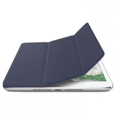 Чехол для iPad Mini 4 Apple Smart Cover (тёмно-синий), фото 1
