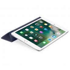 Чехол для iPad Mini 4 Apple Smart Cover (тёмно-синий), фото 2
