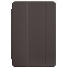 Обложка для iPad Mini 4 Apple Smart Cover MNN52