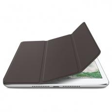 Чехол для iPad Mini 4 Apple Smart Cover (тёмное какао), фото 1
